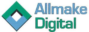 Allmake Digital