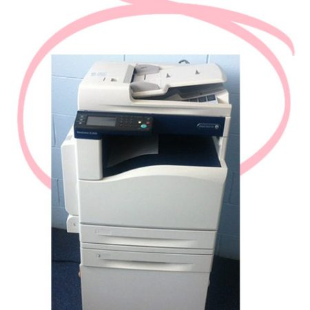 fuji-xerox-docucentre-sc2020