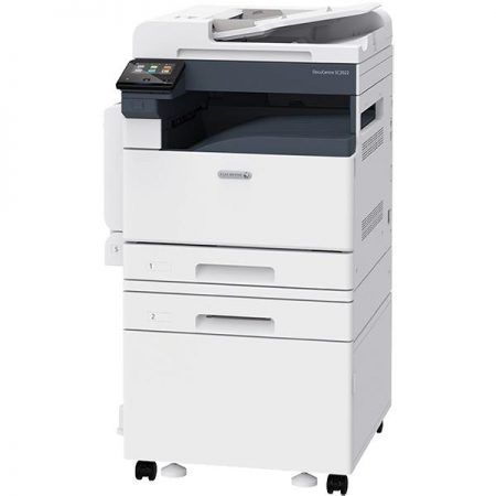 Fuji Xerox Printer Blk & White, Colour, Multifunction Printers