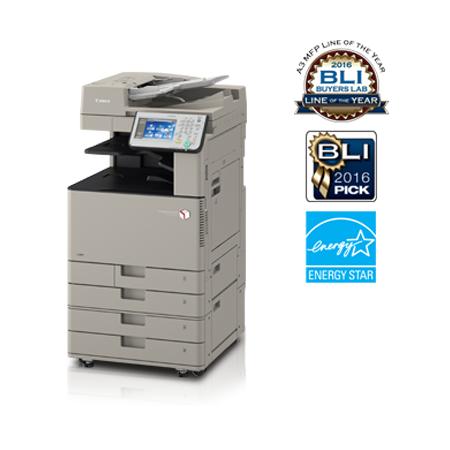 Refurbished Printers - Allmake Digital