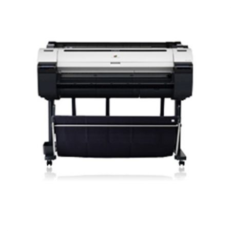 Canon Wide Format Printer IPF770MFP